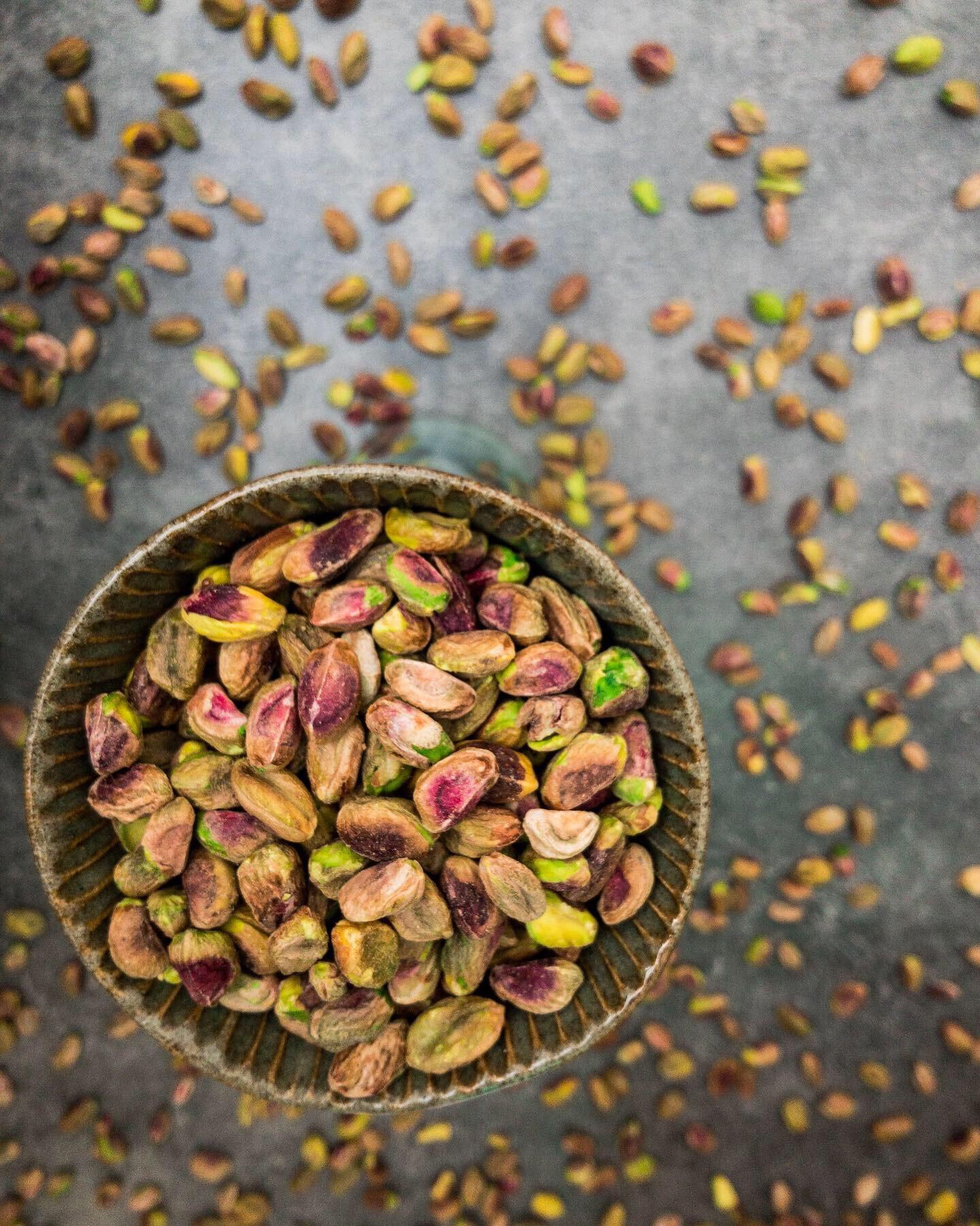 Recipe for making kulfi